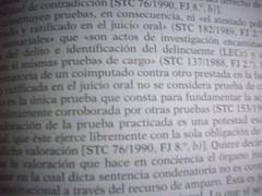 100_0893 by Jaime1866