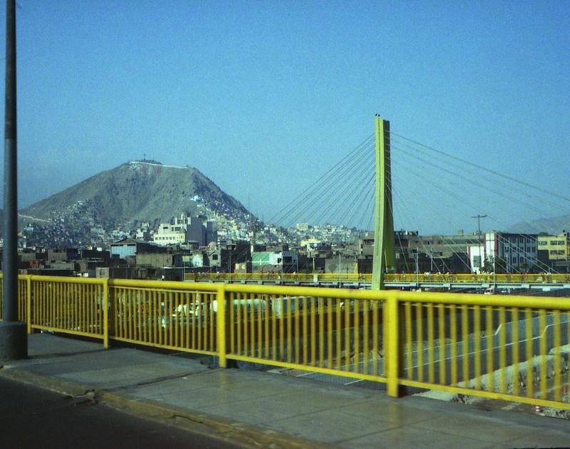OLYMPUS PEN EES-2   (1968-1971) - Lima en rollo
