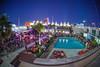 Rock-N-Roll-Wine-Reggae-Pool-Party-Palms-Las-Vegas-May-2013-098 by PhotoFM.com