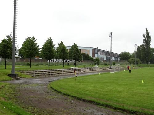 DSC05900: Stadion Rackwitz.