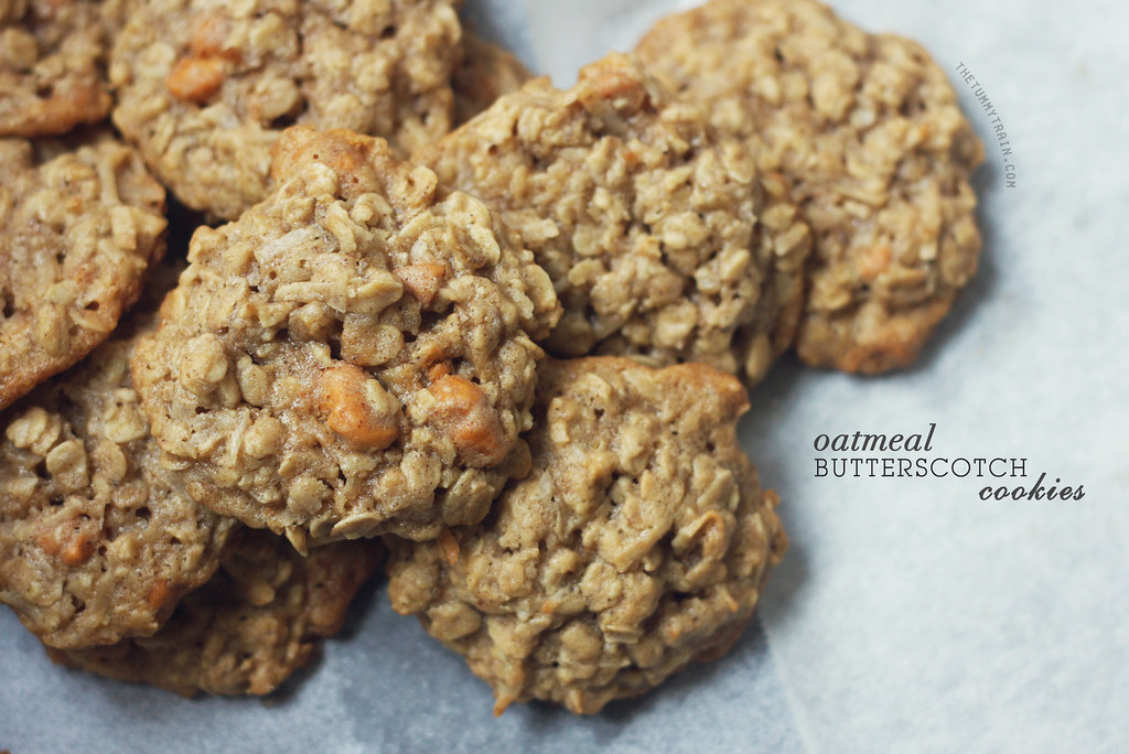 8871537689 489b45cbb1 b - Homemade cookies are one of the best pick-me-ups