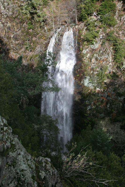 Sonoma County - Dec2012 001