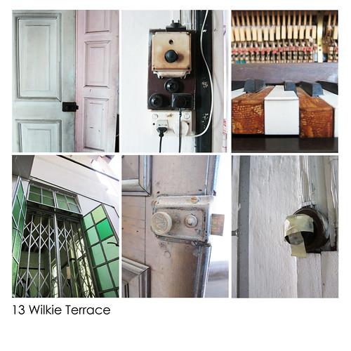 wilkie terrace house 02