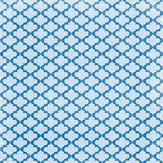 45-deep_blue_water_Moroccan_tile_Spritzed_Stencil_12_and_a_half_inch_350dpi