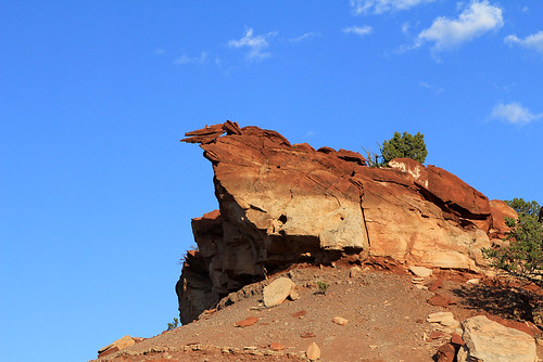 red 15fav usa southwest nature rock utah sandstone formation lionshead teasdale waynecounty 100vistas instantfave ashotadayorso orig:file=20130529eos60d42201000