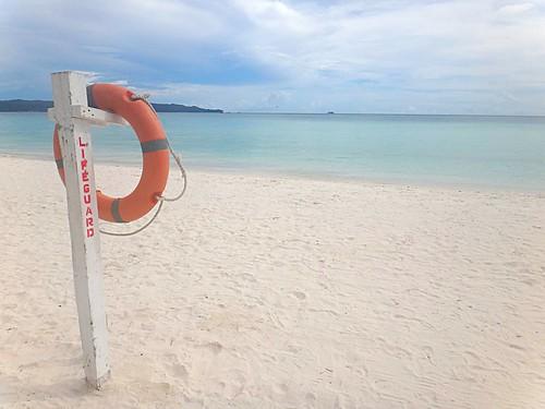 beachfront-shangrila boracay