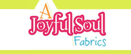 a joyful soul fabrics.