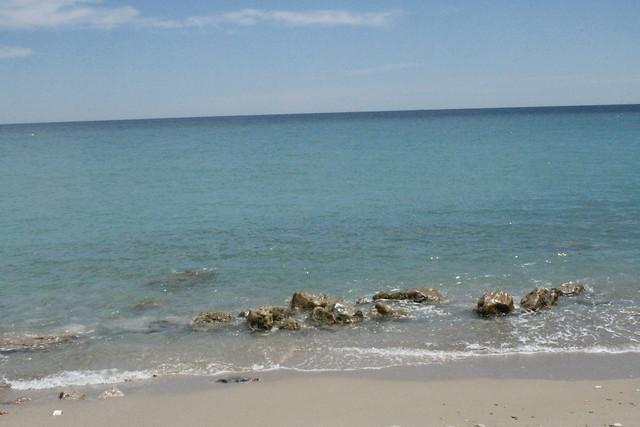 playa de nules #viajes