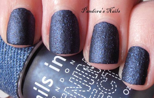1 nails inc bermondley - denim (2)