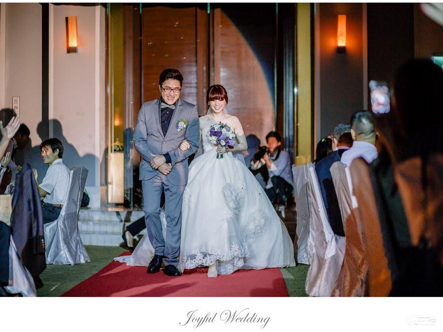 Gaven & Phoebe 婚禮記錄_00084