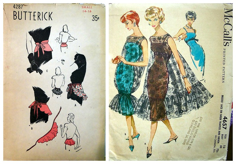 Vintage pattern_02