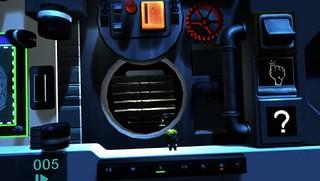 LittleBigPlanet Update 6-24-2013