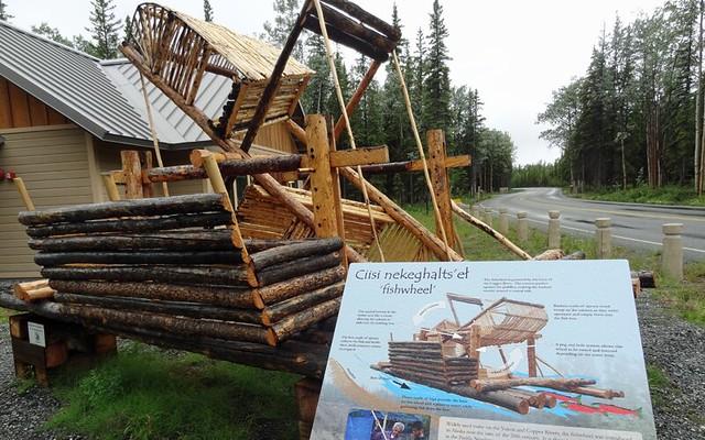 wrangell-fishwheel