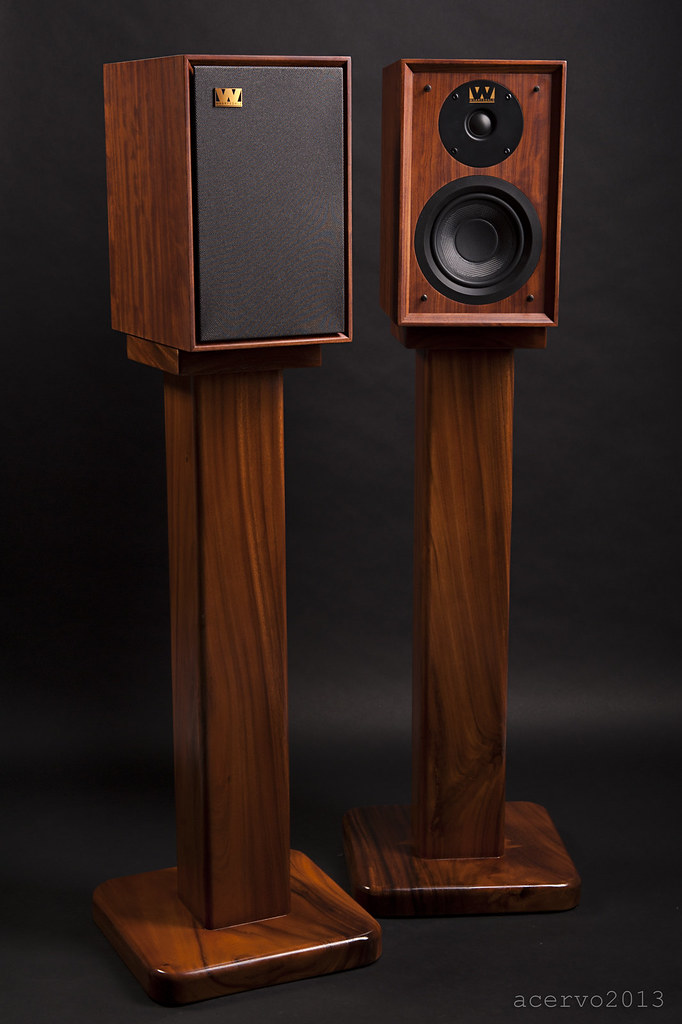 Speakers to buy at or under $1000 for dual duty on music