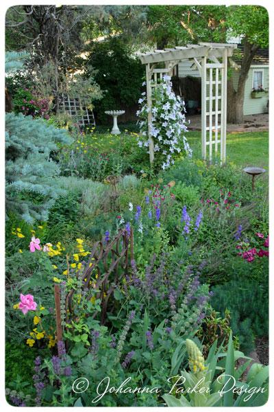 Summer-Garden-View
