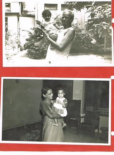 ambu sntm 1977