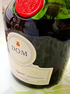 IMG_1624 D.O.M. 法国廊酒