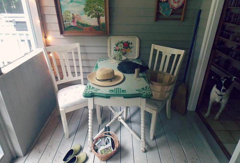 garden porch 10