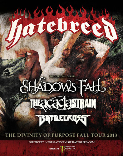 20131001_hatebreed