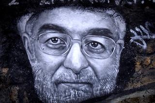 thierry Ehrmann : le vrai visage d'Hassan Rohani IMG_9844