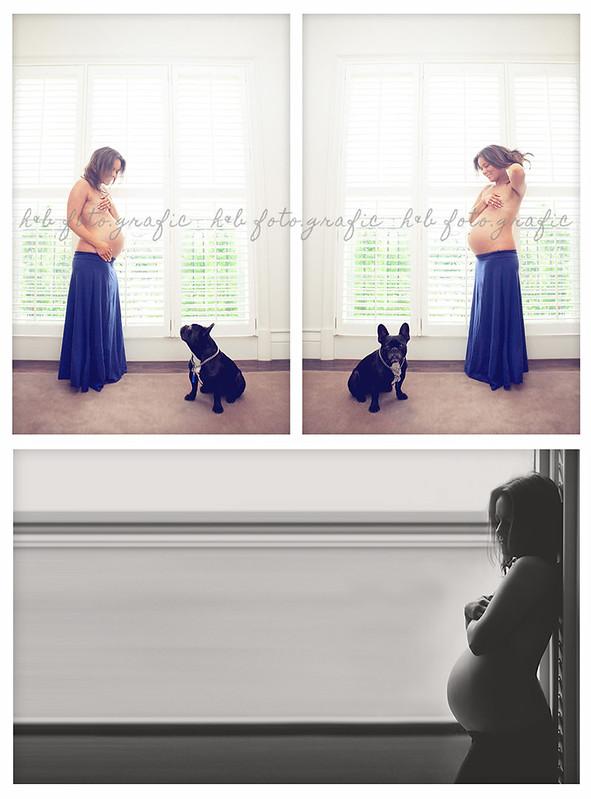 brighton maternity