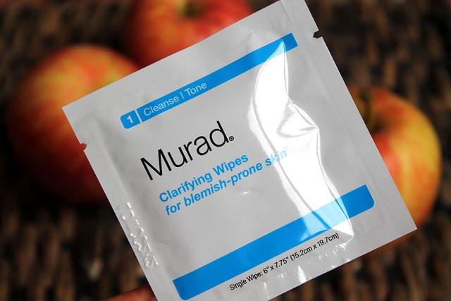 Murad (3)