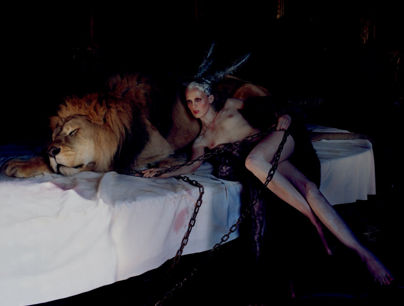 edie-campbell-karen-elson-by-tim-walker-for-love-magazine-10-fall-winter-2013-2014