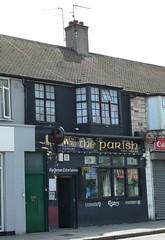 Picture of Parish, HA9 8HP