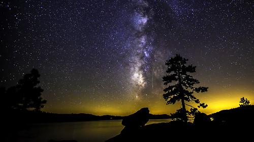 IMG_9181 meteor
