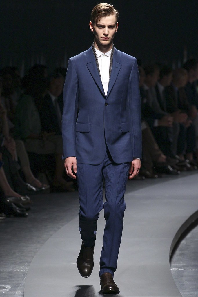 Ben Allen3077_SS14 Milan Ermenegildo Zegna(vogue.co.uk)