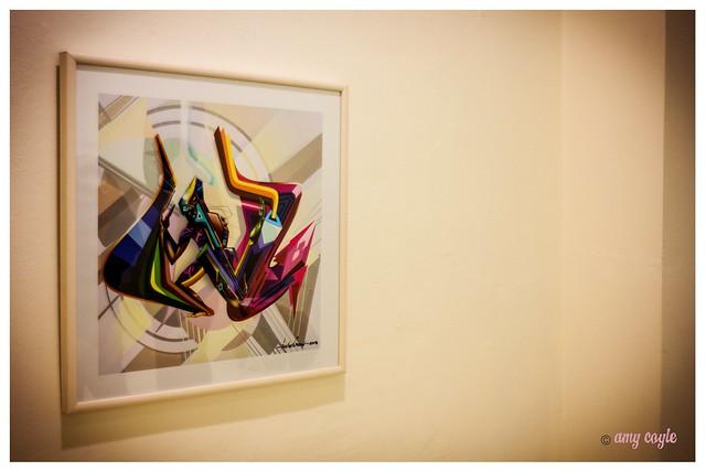 exhibition15