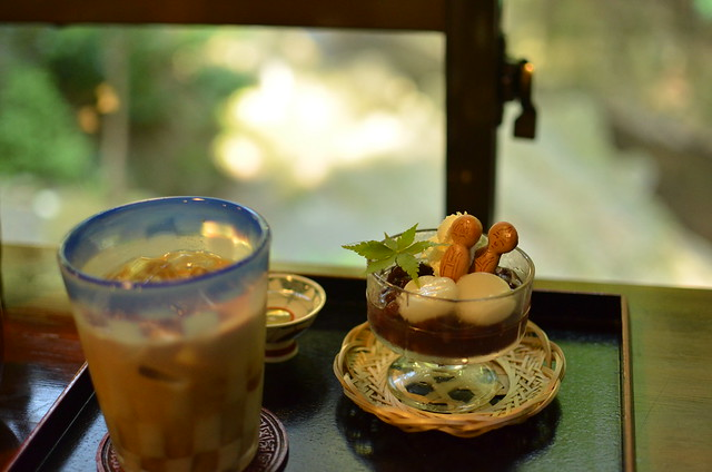 taki-cafe_3