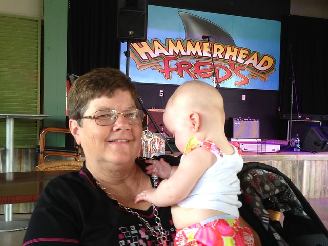 Hammerhead Fred S Panama City Beach Flhammerhead Fred S Panama City Beach Spring Break