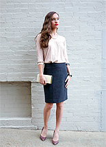 6 rachel mlinarchik my fair vanity style blogger