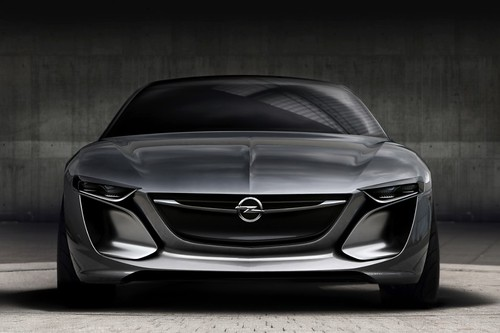 Opel-Monza-Concept-287414-medium