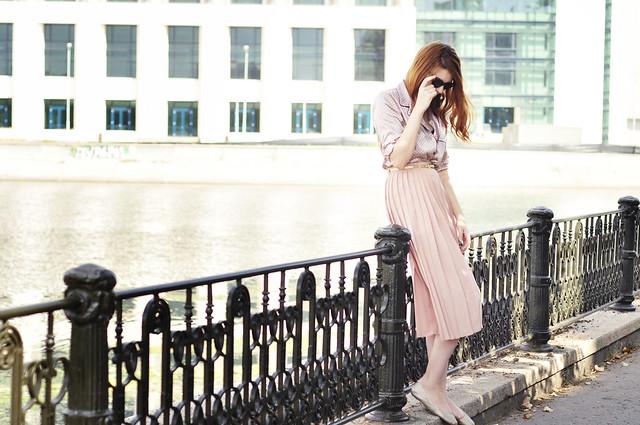 Polka_dot_pajama_blouse (2)