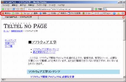 webdeveloper-img01