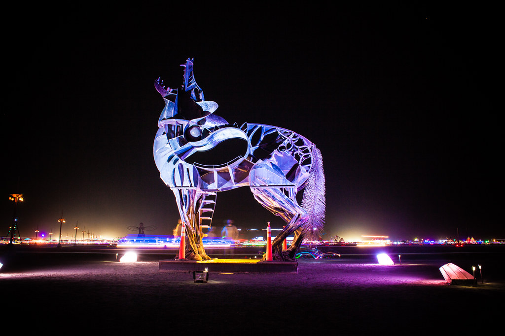 Burning Man 2013 - Cargo Cult-32.jpg