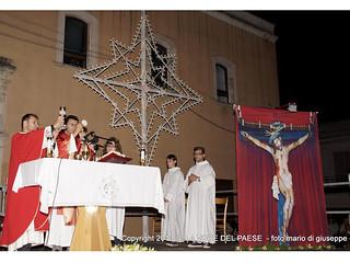 festa-crocifisso-2013