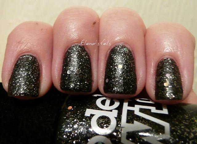 obsidian matte 1