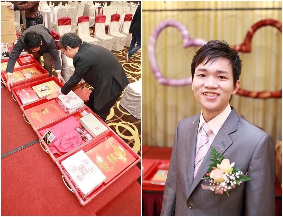 婚攝,婚禮記錄,搖滾雙魚,台北蓮園