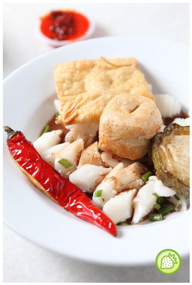 CHEE CHEONG FAN