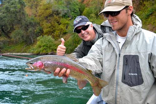 Cascade_Fly_Fishing_Sept-2013_156