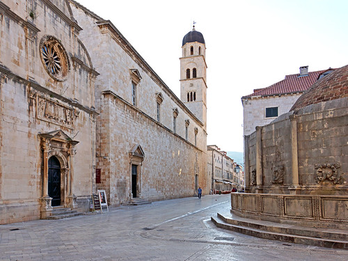 Croatia-01649