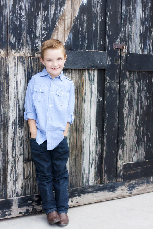Sawyer3