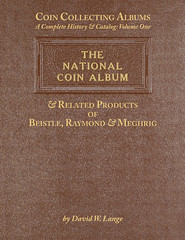National Coin Album