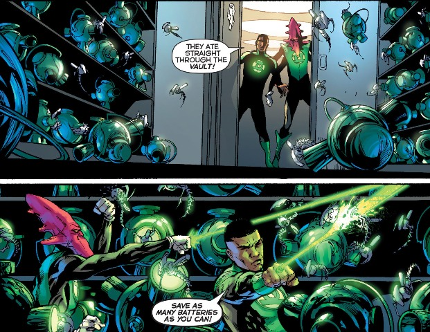 2013-10-02 07-24-28 - Green Lantern (2011-) 024-014