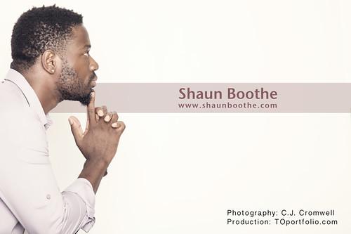 Shaun-Boothe-Aug-2012