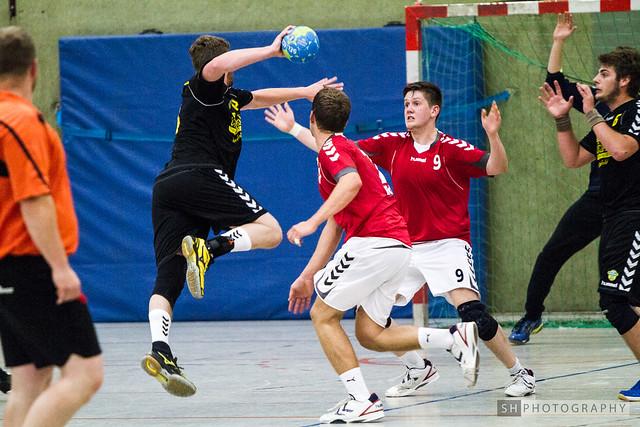 handball hsv wuppertal 1m vs cdg gr n weiss 2m flickr. Black Bedroom Furniture Sets. Home Design Ideas