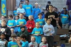 Jr#1 Summer Camp 2013-10